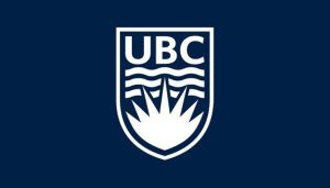 UBC Okanagan receives more than $1 million in federal grant funding for social sciences and humanities research