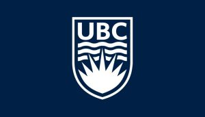 UBC hosts global-change expert Corey Bradshaw